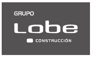 BaboonLab desarrolló marketing inmobiliario para Grupo Lobe